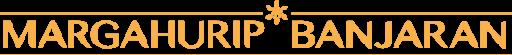 logo-margahurip-banjaran